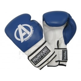 Boxing and Bag Gloves