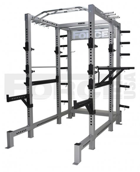Strength Equipment
