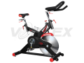 Vortex V-900 Spin Bike