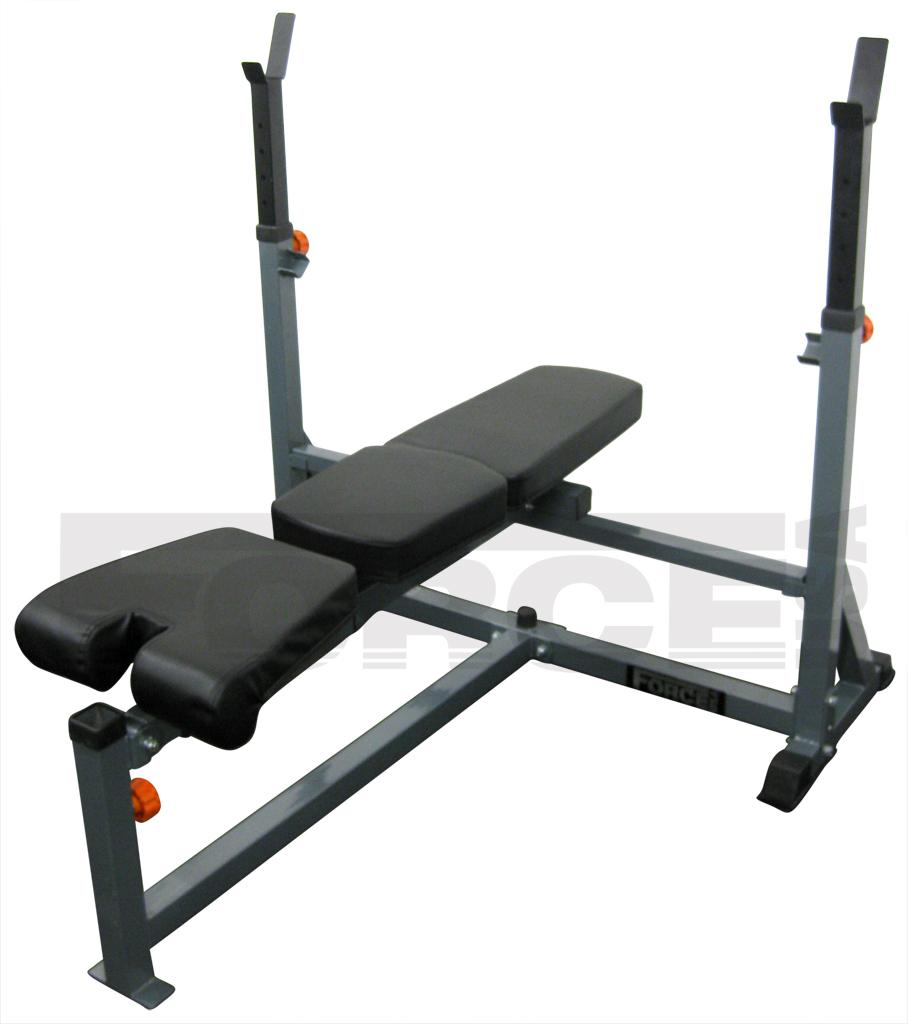 Adjustable Bench Press 28 Images Adjustable Bench Press Fitness Choice Muscle Motion
